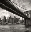 _MG_6921 brooklyn bridge by christian del rosario