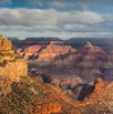 _MG_6856 grand canyon by christian del rosario